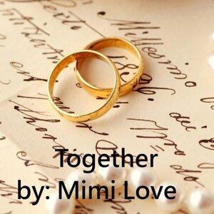 Mimi Love 歌手頭像