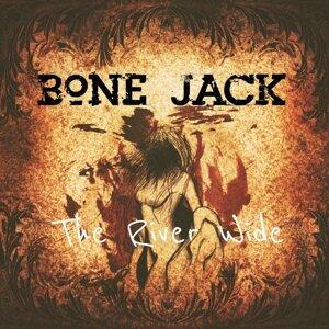 Bone Jack 歌手頭像