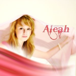 Aleah 歌手頭像