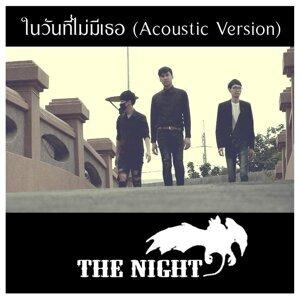 The Night 歌手頭像
