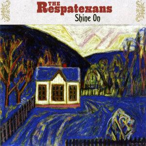 The Respatexans 歌手頭像
