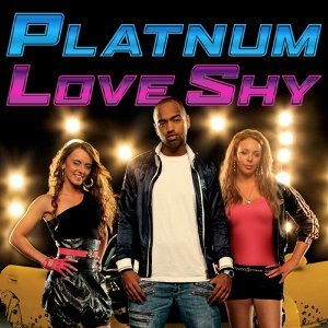 Platnum 歌手頭像
