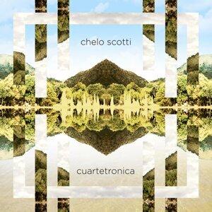 Chelo Scotti 歌手頭像