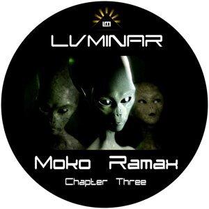 Moko & Ramax 歌手頭像