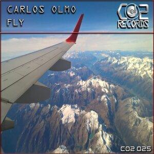 Carlos Olmo 歌手頭像