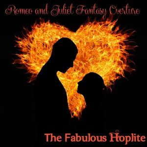 The Fabulous Hoplite 歌手頭像