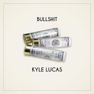 Kyle Lucas