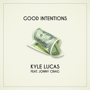 Kyle Lucas 歌手頭像