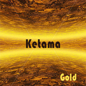 Ketama 歌手頭像
