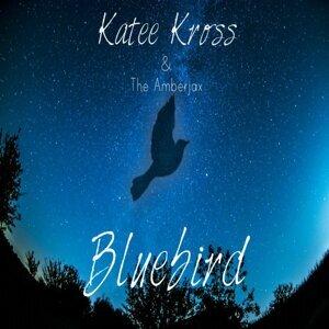 Katee Kross, The Amberjax 歌手頭像