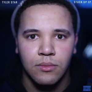 Tyler Star 歌手頭像
