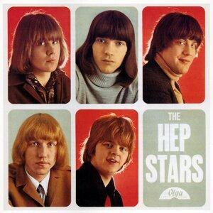 Hep Stars 歌手頭像