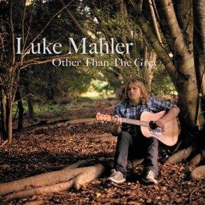 Luke Mahler 歌手頭像