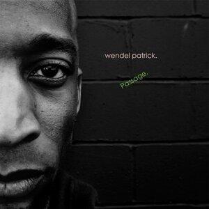 Wendel Patrick