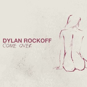 Dylan Rockoff 歌手頭像