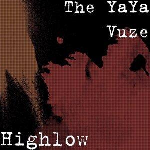 The YaYa Vuze 歌手頭像