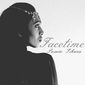 Saskia Tihana 歌手頭像