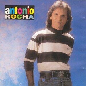 António Rocha 歌手頭像