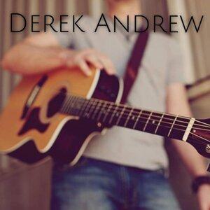 Derek Andrew 歌手頭像