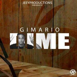 Gimario 歌手頭像