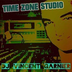 DJ Vincent Garnier 歌手頭像
