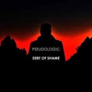 Pseudologic 歌手頭像
