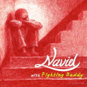 Navid with Fighting Daddy  나비드 with 화이팅대디 歌手頭像