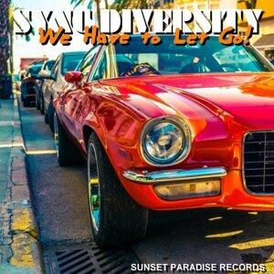 Sync Diversity 歌手頭像