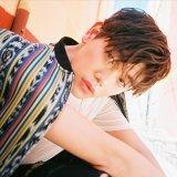 Eric Nam (에릭남)