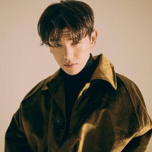 Eric Nam (에릭남) 歌手頭像