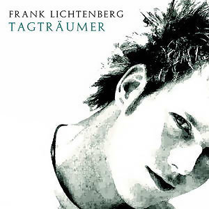 Frank Lichtenberg 歌手頭像