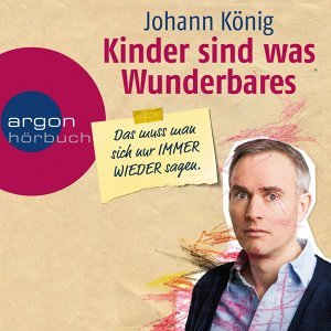 Johann Konig 歌手頭像