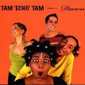 Tam Echo Tam 歌手頭像