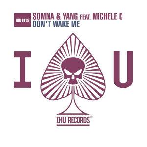 Somna & Yang feat. Michele C 歌手頭像