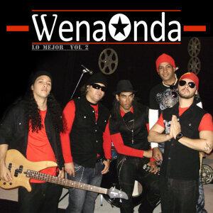 WenaOnda 歌手頭像