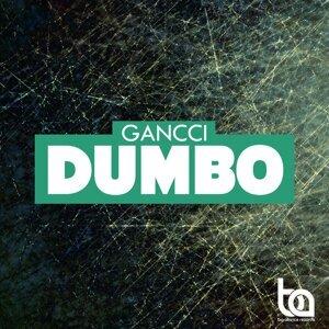 Gancci