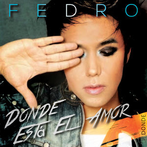 Fedro 歌手頭像