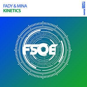 Fady & Mina