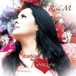 Ruthy M. 歌手頭像