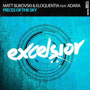 Matt Bukovski & Eloquentia feat. Adara 歌手頭像