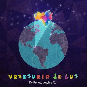 Venezuela de Luz 歌手頭像
