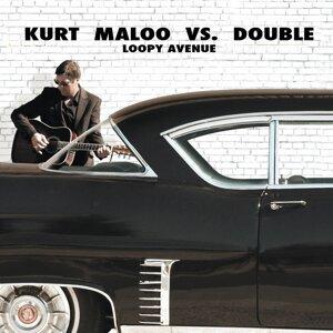Kurt Maloo, Double 歌手頭像