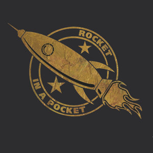 Rocket In A Pocket 歌手頭像