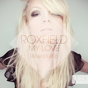 Roxfield 歌手頭像