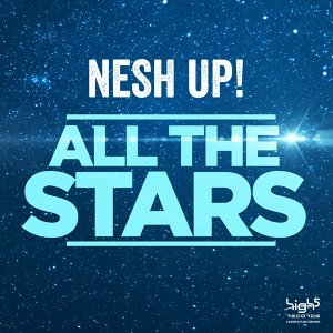 Nesh up! 歌手頭像