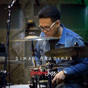 Dimas Pradipta 歌手頭像