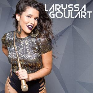 Laryssa Goulart 歌手頭像