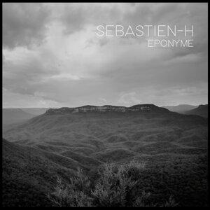Sebastien-H 歌手頭像