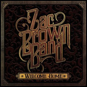 Zac Brown Band 歌手頭像