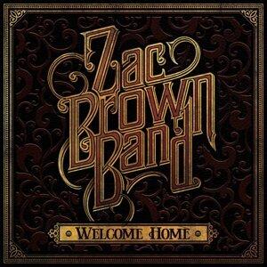 Zac Brown Band 歌手頭像